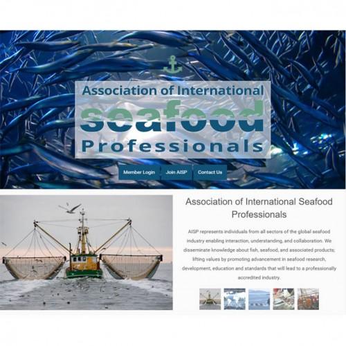 Association of International Seafood Professionals